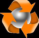 Evolve Home Energy Solutions Ltd