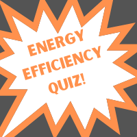 The Energy Efficiency Quiz