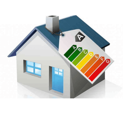 Achieving home energy efficiency with green homes grant