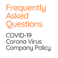 Frequently Asked Questions Covid 19