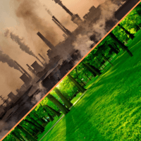 New Energy Efficiency Measures to lower greenhouse gases