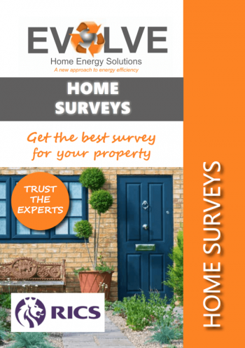 Individual Property Surveys & Valuations
