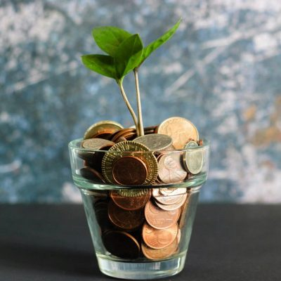 Saving Energy Saving Money