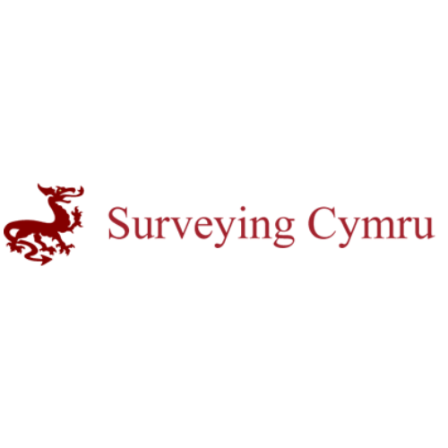 Home Energy Solutions In Mid Wales