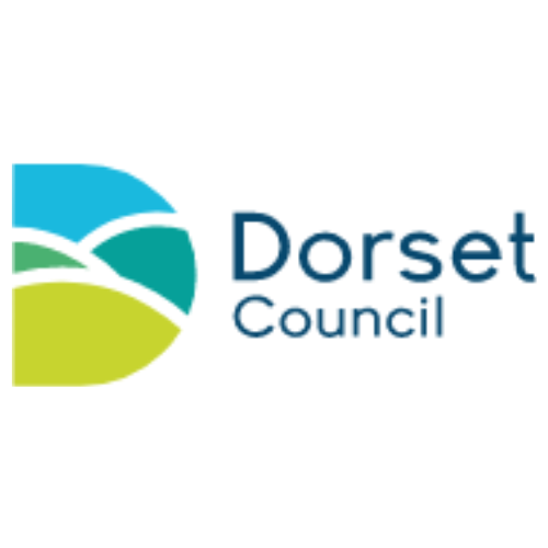 Home Energy Solutions In Dorset