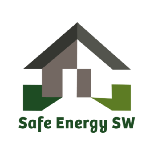 Home Energy Solutions In Bath & North East Somerset
